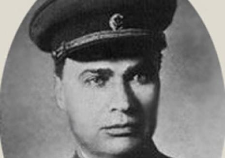 Михаил Кирпонос – советский генерал, оборонявший Киев и погибший за него