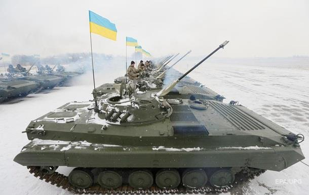 Порошенко назвав причини можливої війни з Росією