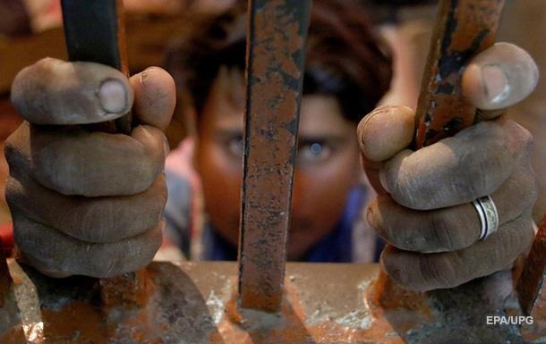 Около 100 заключенных сбежали из бразильской тюрьмы