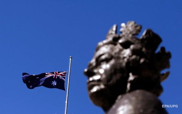 В Австралии хотят отказаться от парламентской монархии