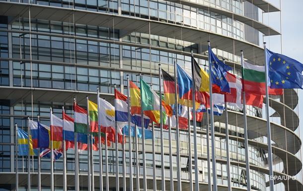 ЕС без пошлин. Первые результаты от старта ЗСТ будут через полгода
