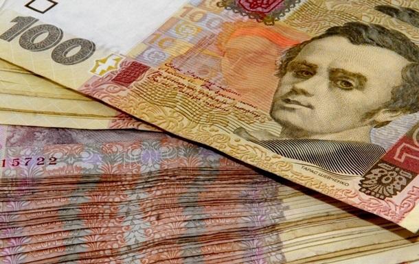 ВУкраїні зірвано джекпот утри мільйони гривень