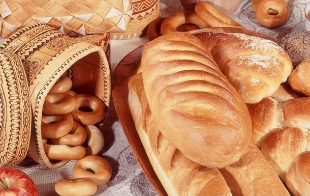 Во Львове в очереди за хлебом умерла женщина