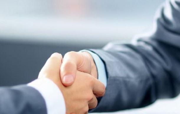Бесплатная консультация юристов «ГосКонсалтинг» – реальная помощь в сжатые сроки