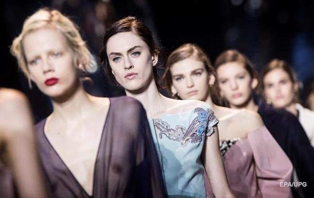 Versace модели