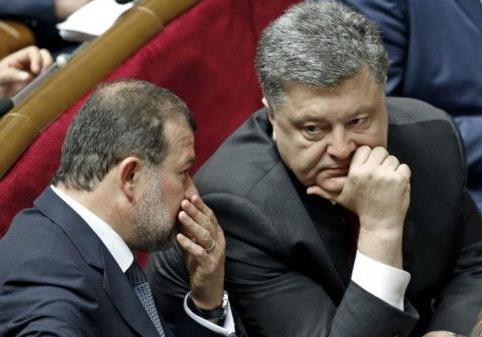 За «Крым – не наш» хотят сажать