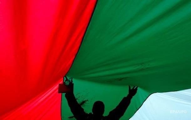 Болгария признана самой коррумпированной страной ЕС