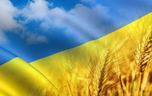 Децентрализация «по-Порошенковски» под соусом Минских соглашений