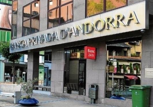 Андорра: несостоявшийся  налоговый рай