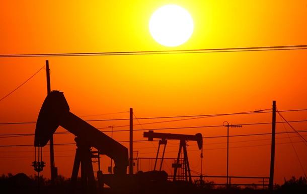 Експерти прогнозують зростання цін на нафту вище за $60