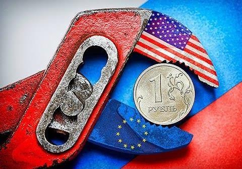 Россию ждут новые санкции!