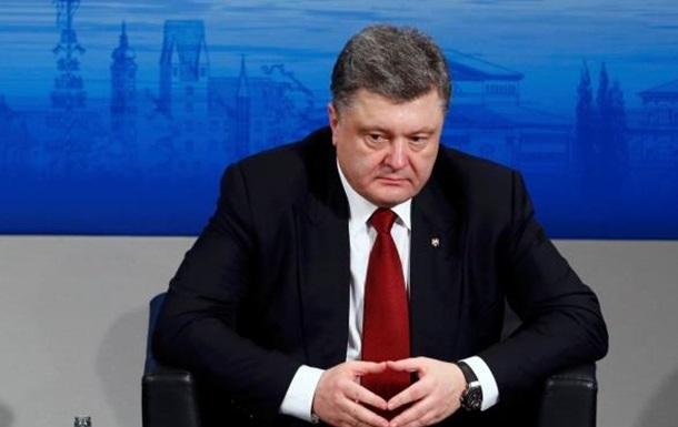 Россия выходит из изоляции: как это  аукнется  Украине и что дальше делать Киеву
