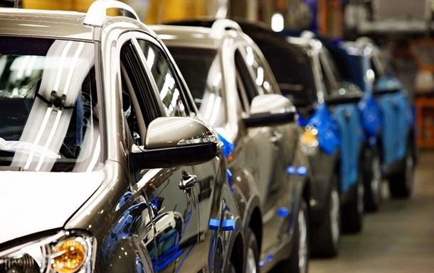 Наиболее популярные автомобили по программе «АвтоТак» в 2015 году