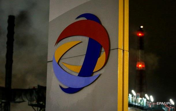 Французская Total договорилась с Ираном о покупке нефти
