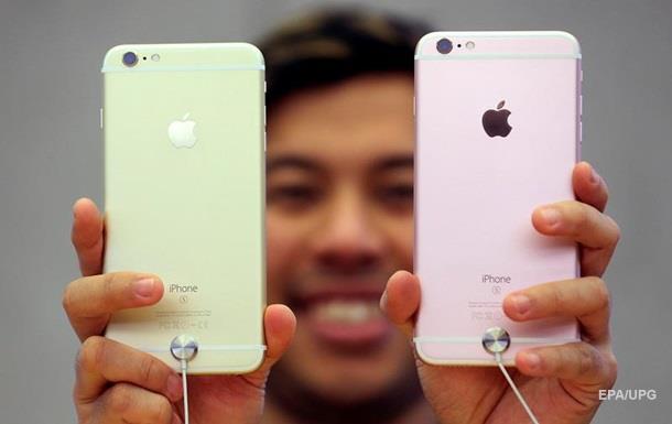 ЗМІ розповіли про дистанційну зарядку iPhone