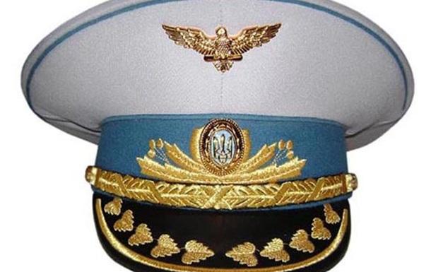 Президент закрытым указом присвоил генеральские звания