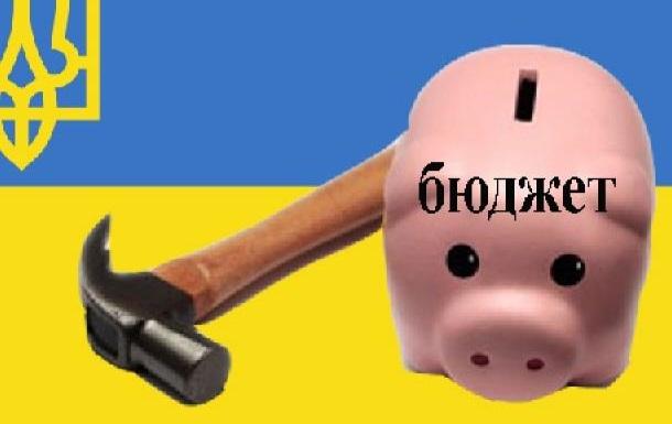 Украина «убедила» европейцев и в 2016 году оплачивать ее газовые потребности