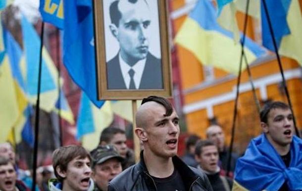 Национализм - угроза вырождения