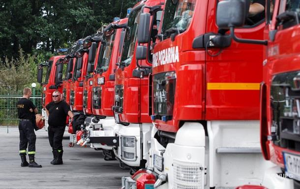 В Киеве игнорируют помощь Донбассу - волонтер