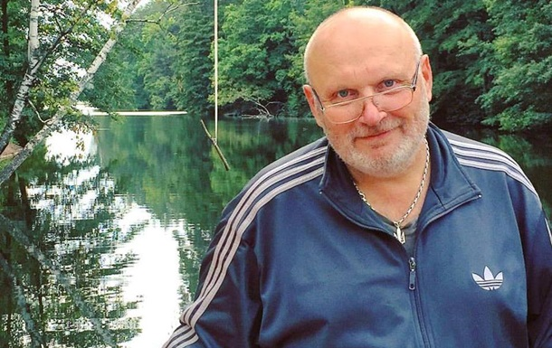 Блогера призначили заступником голови Донецької ОДА