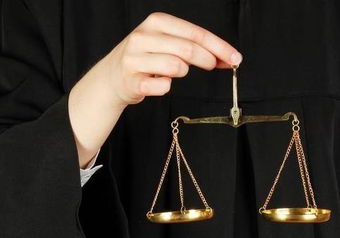 Прекращение поручительских функций: судебная практика