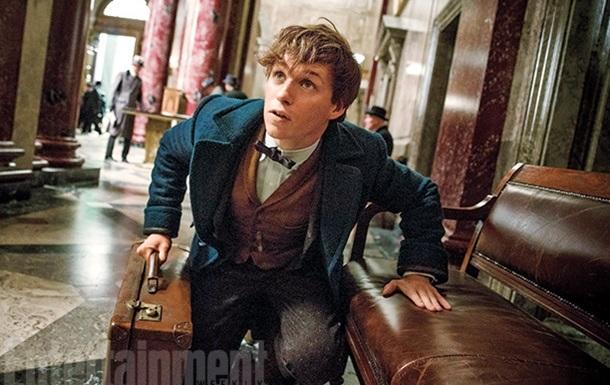Гарри Поттер: видео