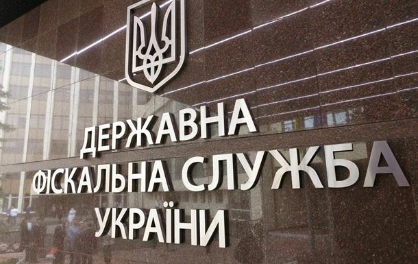 ГФС «забыла» про 24 миллиарда долга украинскому бизнесу
