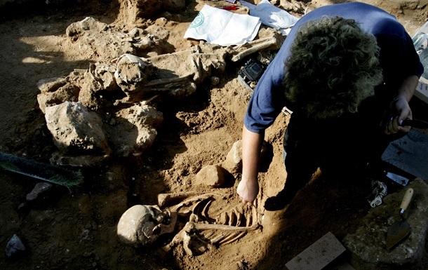 Учені пояснили перевагу сучасників над неандертальцями