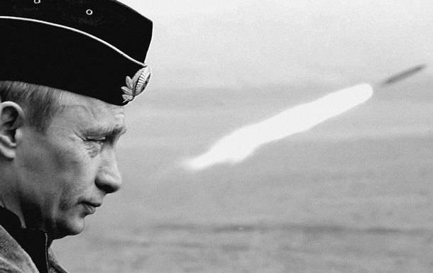 Юрий Фельштинский: Амбиции России обязаны привести к попытке захвата Беларуси