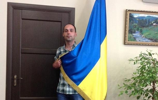 После семи часов допроса троих волонтеров выдворили из ДНР