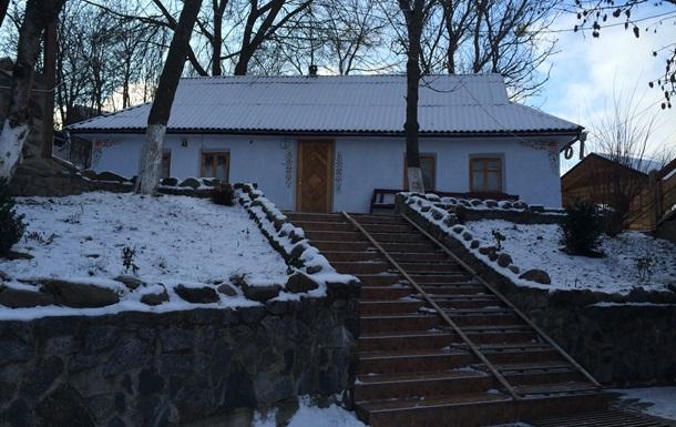 Приглашаем на хутор. Как туризм может изменить села Украины