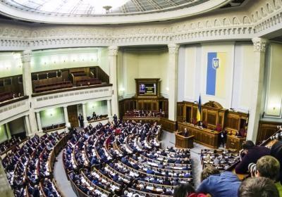 Представительства НАТО в Украине не будет