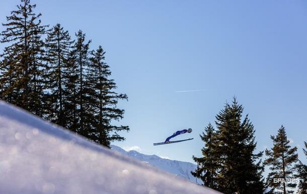 Холодний розрахунок. Технічні новинки для лижників і сноубордистів