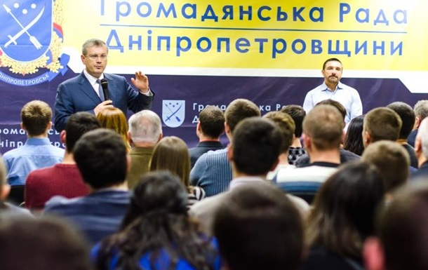 Страшный сон Порошенко: все больше регионов требуют «особого статуса»
