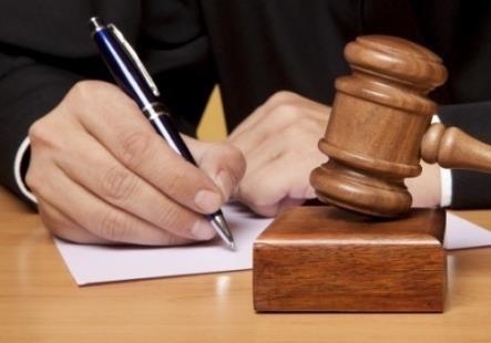 Законопроект про адвокатську монополію може мати корупційні ризики — експерт
