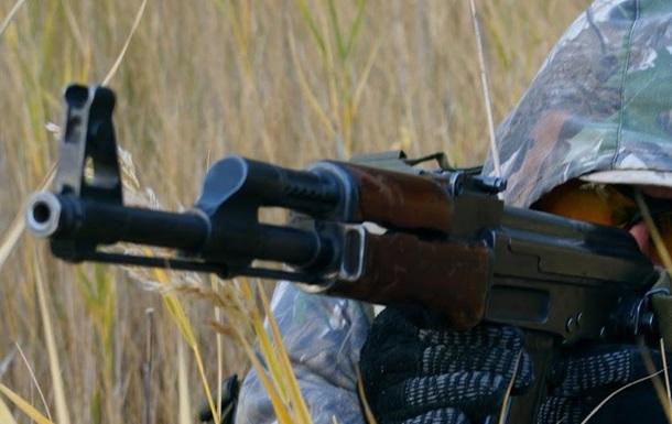 Дикі танці  українських спецназівців. Відверто шокуюче відео!