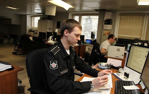 Российский Воентелеком создал сеть связи в Крыму