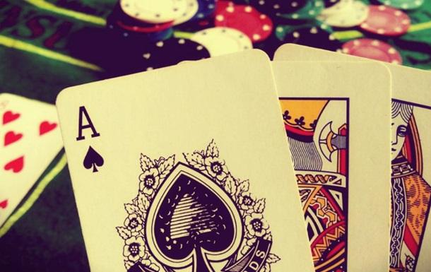 Новый игрок на поле онлайн геймлинга: казино Casinovipseven.Com