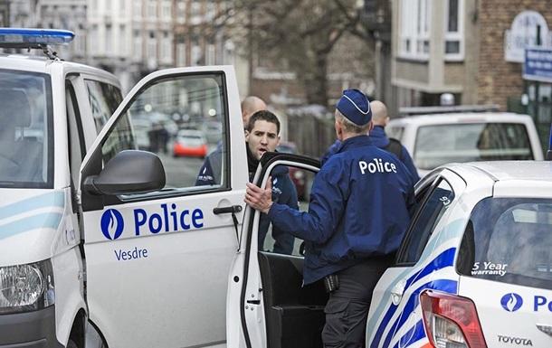 Бельгия выделит $16,7 миллионов на слежку за исламскими радикалами