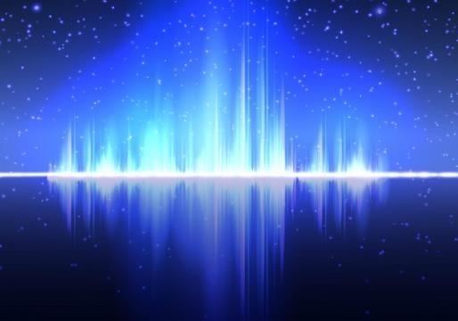 Голоса призраков: реальность или самообман?