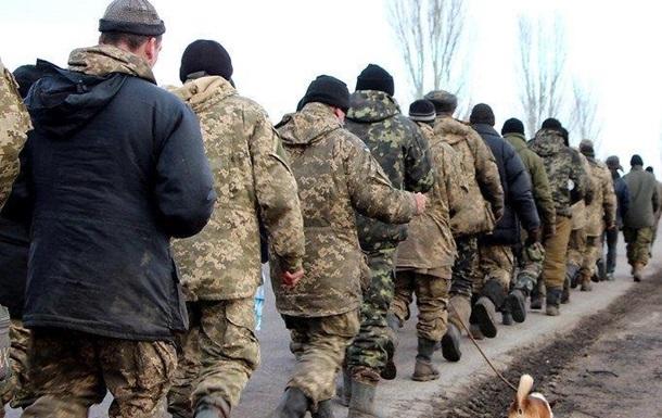 Министерство обороны устраивает в армии голодомор