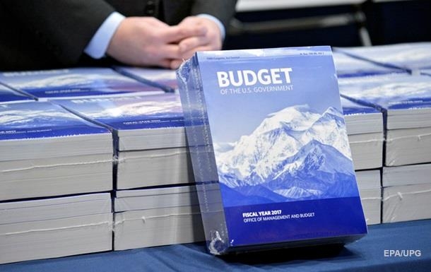Обама представил свой последний бюджет