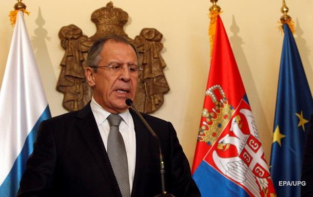 В РФ оценили, сколько продлятся санкции