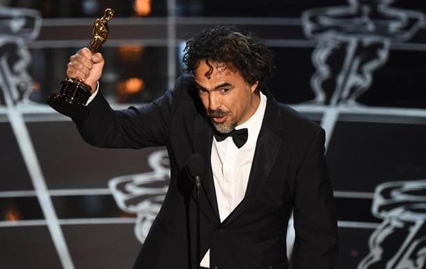 Лауреаты  Оскара  не будут говорить благодарности