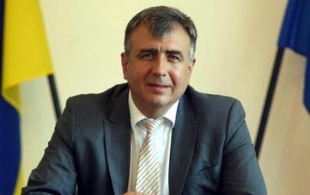 Посол Украины отправил язвительное письмо российским коллегам