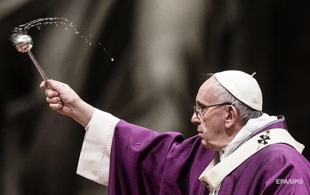Патриарх Кирилл и папа Франциск согласовали совместную декларацию
