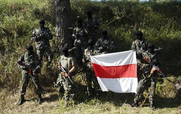 Беларусь подсчитала участников боев на Донбассе