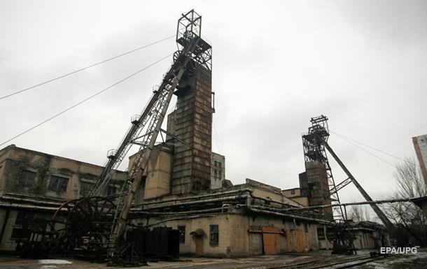 Экономика ДНР: вышел список  живых  предприятий