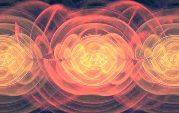 Фізики знайшли гравітаційні хвилі Ейнштейна