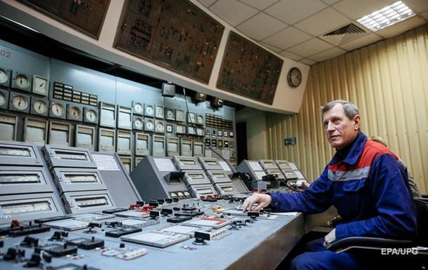 Минэнерго рассказало о кибератаках на электросети